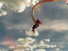 37wan《大闹天宫》全新游戏宣传视频首曝