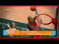 《NBA 2K14》问题不断 玩家饱受问题困扰