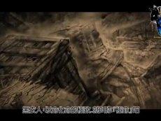 《猎命师》游戏开场动画16日台服封测