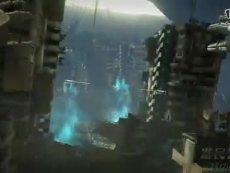 《杀戮地带:暗影坠落》中文全剧情解说07:玛雅
