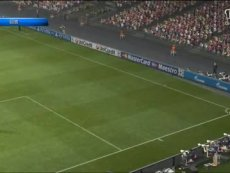 Pro Evolution Soccer 20132014-03-28-23-00-03