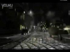 《破坏者》(非攻略视频解说)-OP
