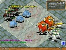 《石器时代cc》www.shiqi.co