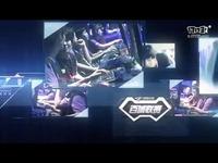 UP2014腾讯互动娱乐之TGA宣传片