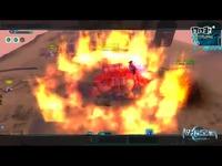 《极乐空间》军火系统 从地雷战到未来科幻机甲