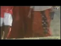 0042.我乐网-印度电影〈烈火恩仇〉歌舞-俏皮的果