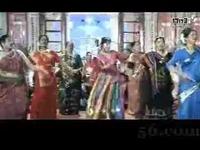 0139.我乐网-20060614_15印度歌舞欣赏十九