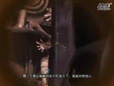 变形体验:变形金刚赛博坦之战 非攻略解说 03