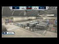 CFPL S5 半决赛 AG vs 地球-爆破卫星