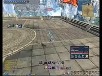 《剑灵》国服顶尖刺客内战-雷妈 VS Akito