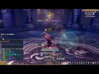 力士/剑灵力士武神8层