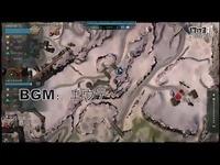激战2 世界探索100%完成纪念视频
