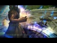 《黑金》世界BOSS介绍视频