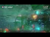 《轩辕剑七》宣传视频