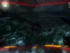 异形大战铁血战士 通关解说视频第一期