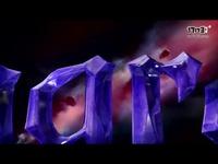 Shards Online 游戏综合介绍视频