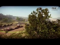 AW_Gamescom2014_UrbanWarfare_Trailer