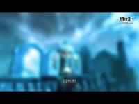 台服《流亡黯道》中文字幕宣传视频