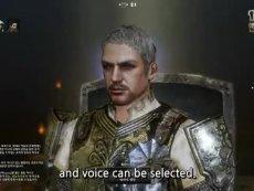 《狼骑士》游戏画面