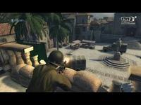 《黑手党2》流程攻略第一章:故国,经典GTA式单机