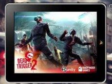 《死亡扳机2》第三部分视频攻略