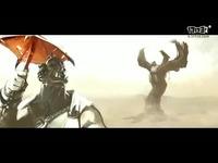 魔兽世界《战争之王》第二集