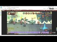 神仙道加速经验分享,副本秒过,跨服秒杀对手!