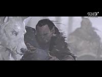 《战争之王》第三集——杜隆坦