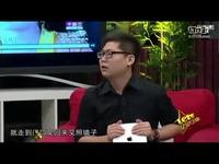【李易峰&马天宇】凑表脸二人组二三事