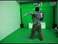 TGS小胖《舞蹈中心》有爱试玩