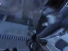 "《泰坦陨落》DLC""IMC Rising""新宣传"