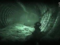 16_前哨站_地铁归来2033重置生存模式最高难度全