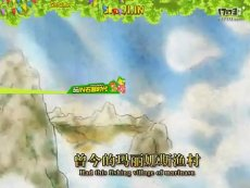 《IN石器时代9.0》www.shiqi.in生活大爆炸 第二季