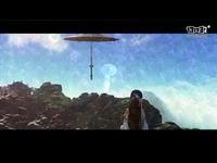 【天涯明月刀】风景MV-《印象·天香》