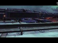 《命运Destiny》游戏画面