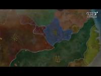 《战国破坏神》极速内测宣传片