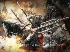 《FlagON》10月29日韩服公测宣传片