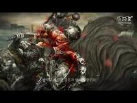 《盟约之旗》10月29日韩服公测宣传片