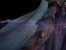 最新群战网游《天子剑》首测宣传视频