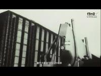 《战争雷霆》研发日志:飞机建模堪比真飞机