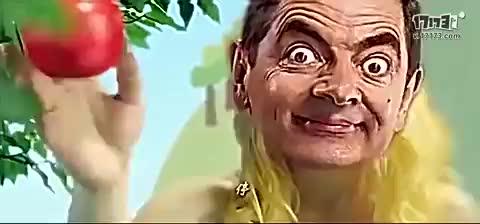 看医生 搞笑 搞笑视频 搞笑短片 搞笑经典 搞笑电影 幽默 恶搞 有趣 2