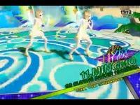 M.Y_娇气影儿炫舞作品:西南一区 11名模宣传片