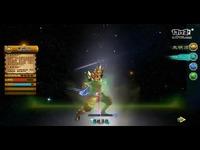 17173新游尝鲜坊《大明帝国》试玩2015.2.1