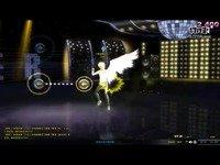 《炫舞吧》新版本公测 推立体式舞蹈玩法