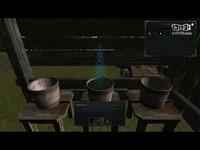 《零之王国》种植系统