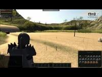 《零之王国》环境系统展示