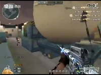 V3-【武器换购】3把英雄M4如何选之雷神