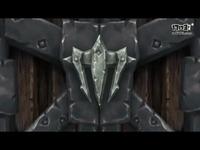 炉石精彩集锦 砰砰机器人的一击必杀