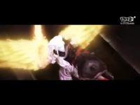 Amnesis:欧服著名萨满Diablous酷炫PVP视频