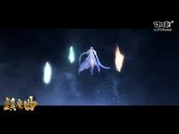 天命预言者 《镇魔曲》新星术职业战斗视频